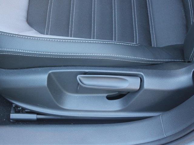 Auto Seat Adjusting Devices