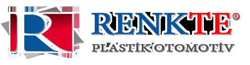 RENKTE PLASTİK | PLASTİK OTOMOTİV  Plastik Enjeksiyon Kalıbı Ve Plastik Ürünler